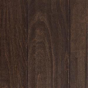 Hardwood CastleRidge 21400 Espresso