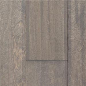 Hardwood CastleRidge 21402 Greystone