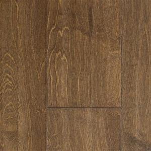 Hardwood CastleRidge 21539 Fawn