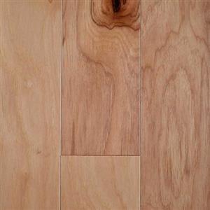 Hardwood Devonshire 21054 Natural-Hickory