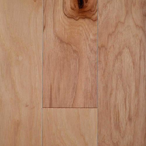 Devonshire Natural - Hickory