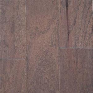 Hardwood Devonshire 21055 Greystone-Hickory