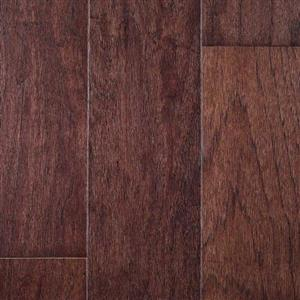 Hardwood Devonshire 21394 Espresso-Oak