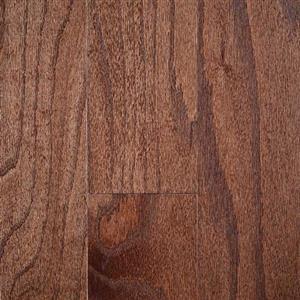 Hardwood Devonshire 21396 Provincial-Oak