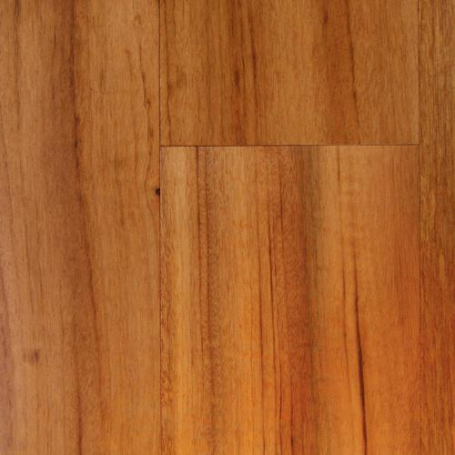 Hillis Plank Tigerwood 5