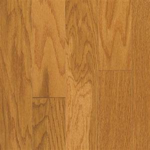 Hardwood StAndrews 10957 Gunstock