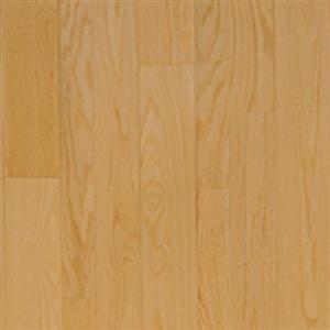 Hardwood StAndrews 11405 Natural