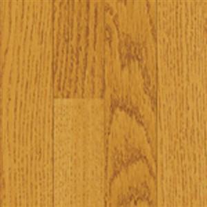 Hardwood StAndrews 14691 Caramel