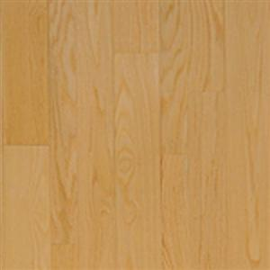 Hardwood StAndrews 14697 Natural