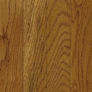 Hardwood StAndrews 14703 Stirrup