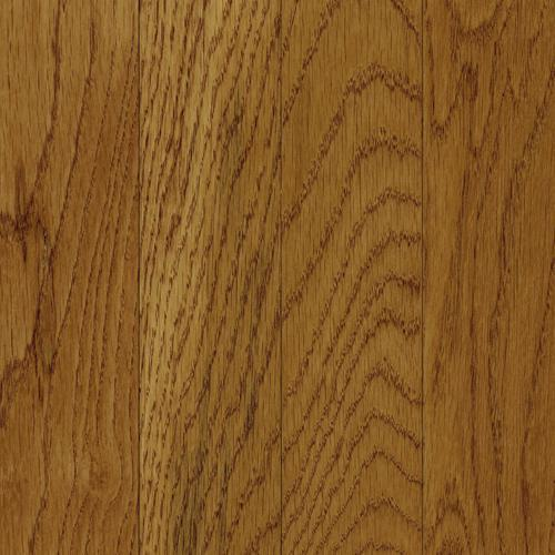 "A close-up (swatch) photo of the Stirrup   3"" flooring product"