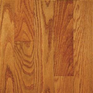 Hardwood StAndrews 15782 Butterscotch