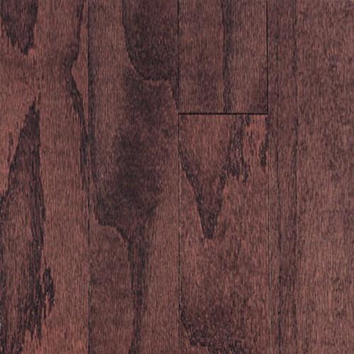 Newtown Plank Bridle - 5