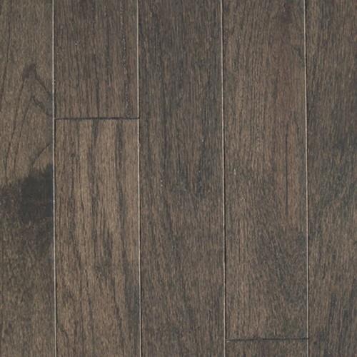 Newtown Plank Granite - 3