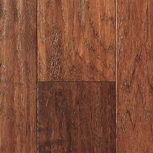 Hardwood LincolnShire 18125 HickoryWinchester
