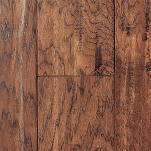 Hardwood LincolnShire 18171 HickoryChampagne