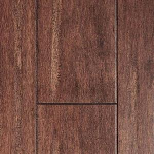Hardwood LincolnShire 18175 MapleCappuccino
