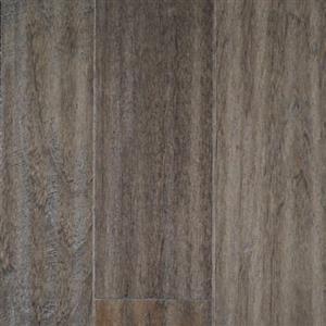 Hardwood LincolnShire 20571 Granite-5