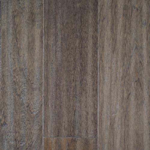 Lincolnshire Granite - 5