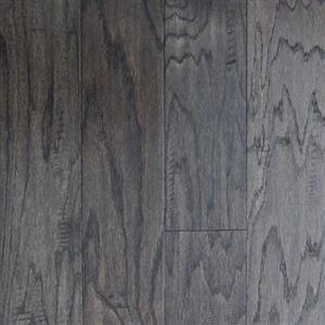 Hardwood SanMarcoEngineeredHardwood 18973 OakGranite