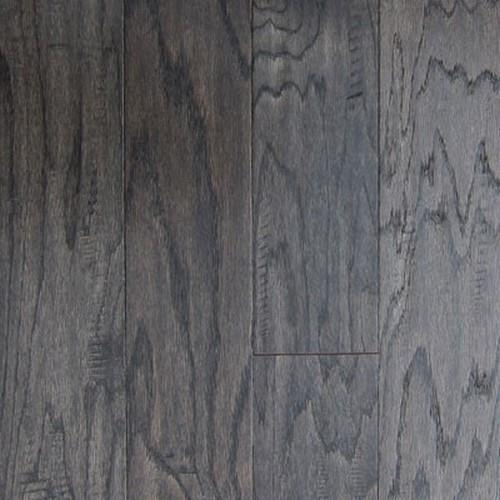 San Marco Engineered Hardwood