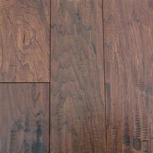 Hardwood SanMarcoEngineeredHardwood 18981 HickoryToastedAlmond
