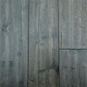 Hardwood SanMarcoEngineeredHardwood 18987 MapleGraphite