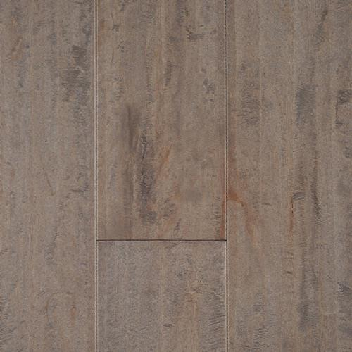 San Marco Engineered Hardwood Stone - 7