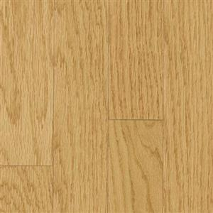 Hardwood HillshireEngineeredHardwood 18034 RedOakNatural