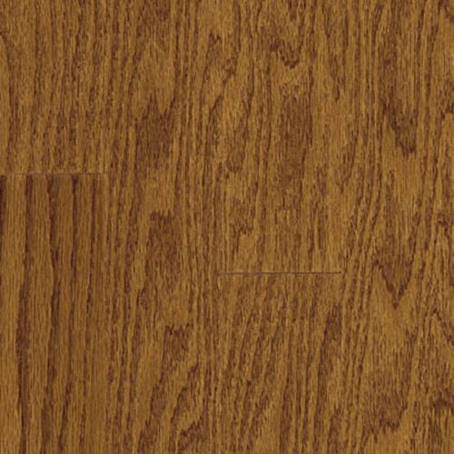 Hillshire Engineered Hardwood Oak Saddle