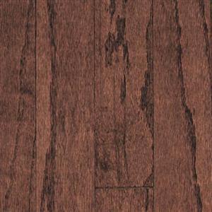 Hardwood HillshireEngineeredHardwood 18136 OakSuede