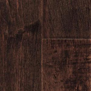 Hardwood HillshireEngineeredHardwood 18431 MapleCappuccino