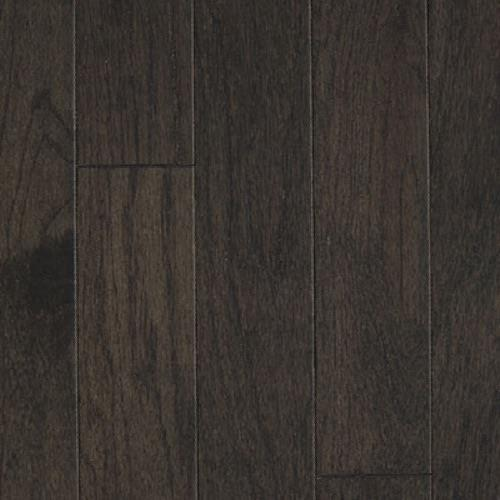 "Hillshire Engineered Hardwood in Granite   3"" - Hardwood by Mullican"