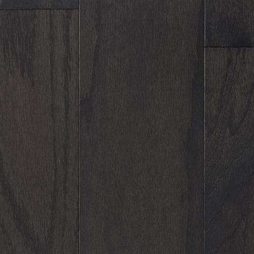 Hillshire Engineered Hardwood Quarry