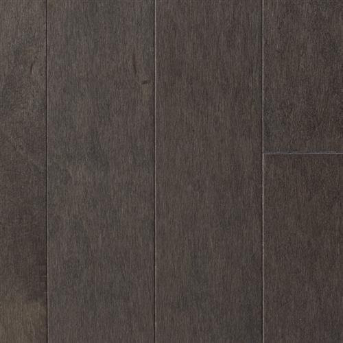 Hillshire Engineered Hardwood Graphite - 5