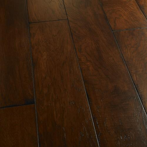 Abatiello design center hardwood flooring price for Bella hardwood flooring prices