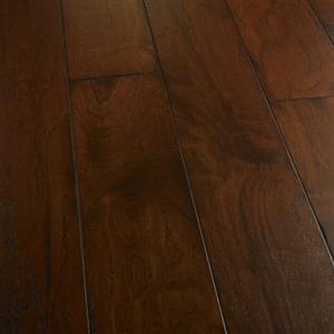 Hardwood Estate ECRC332 Rosecliff