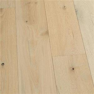 Hardwood CasaMia CMCL406 Castle
