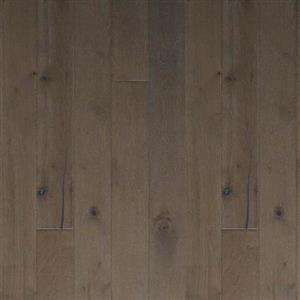 Hardwood Bergamo VCCA354 Leather