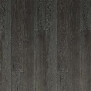 Hardwood Bergamo VCCH913 Coal