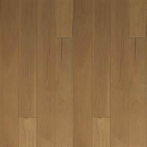 Hardwood Bergamo VCGI347 Goldsmith