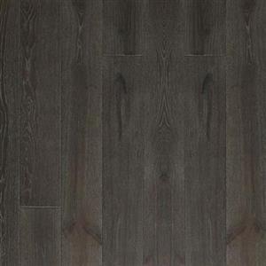 Hardwood Bergamo VCGR760 Graphite