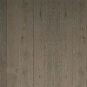 Hardwood Bergamo VCMI685 Mist