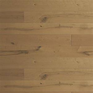 Hardwood Bergamo VCTA791 Tawny