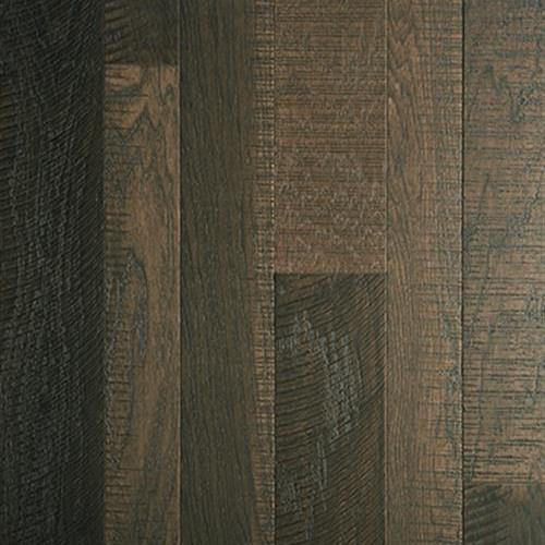 Tissino Collection Lambro
