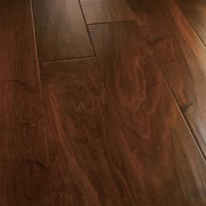 Hardwood EmeraldCoast ACCC478 SanPietro8