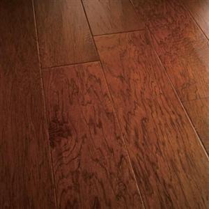 Hardwood EmeraldCoast ACDT607 Deruta8