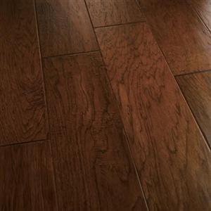 Hardwood EmeraldCoast ACFT553 Fornetto8