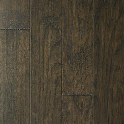 Bella Cera Monte Carlo Ribolzi Hardwood Spencer In
