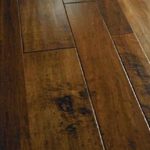 Hardwood AmalfiCoast ACFU430 Furore